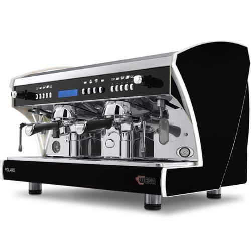 Máy pha cà phê Wega Polaris