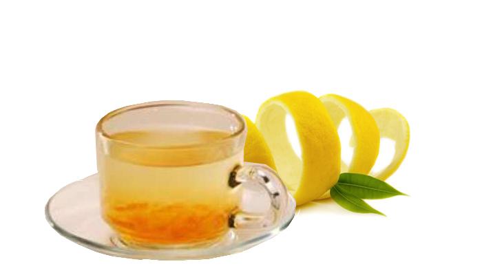 Nước ép bưởi, mật ong - Đồ uống ngon mùa hè