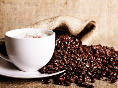 Mẹo pha chế cà phê ngon
