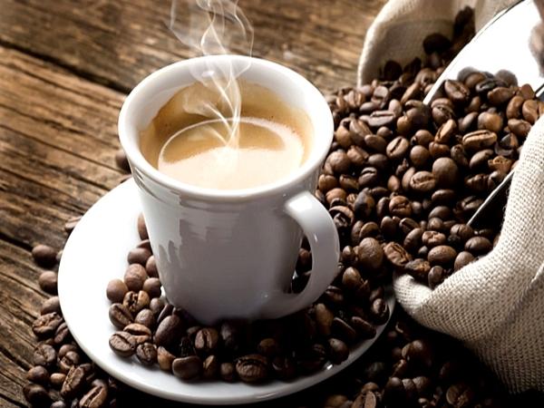 Chọn mua cà phê đúng cách