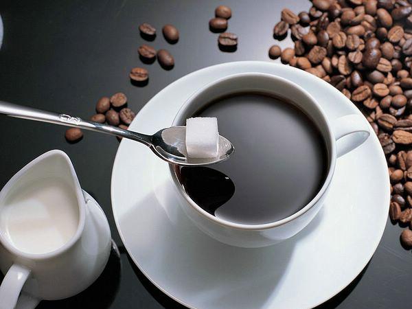 cách pha cà phê bằng phin lớn