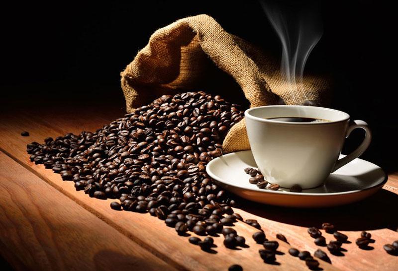 Cách pha nhiều cà phê một lần