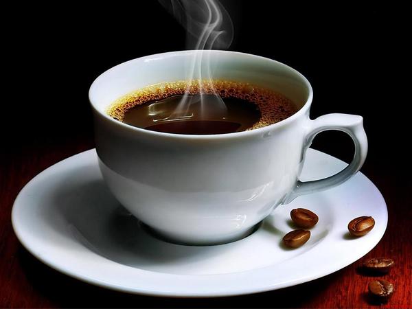 Các yếu tố pha cà phê ngon bằng máy