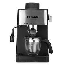 Cách vệ sinh máy pha cà phê