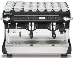 kinh nghiệm mua máy pha cà phê