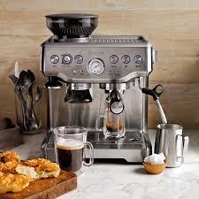 linh kiện máy pha cà phê