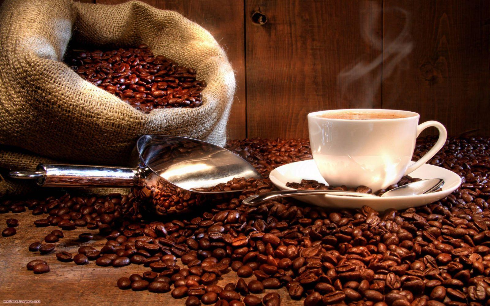 cafe hòa tan loại nào ngon nhất