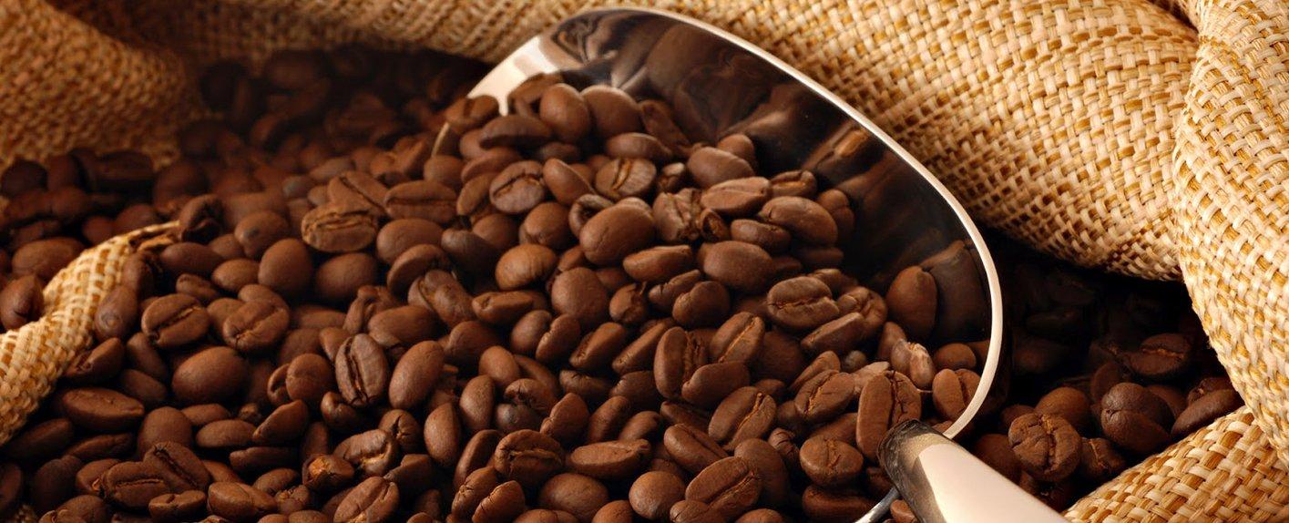 Cách nhận biết cà phê ngon qua mùi hương