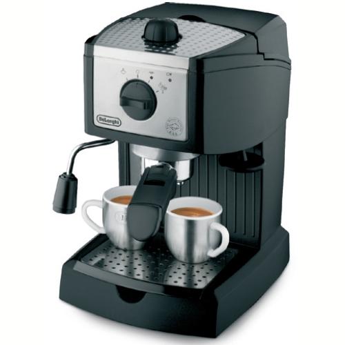 máy pha cà phê cho văn phòng