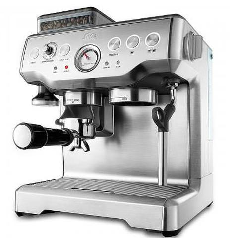 Breville gastro design advanced