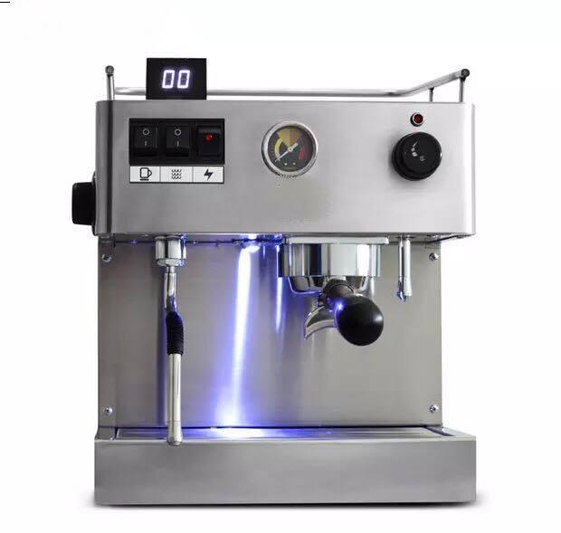Máy pha cà phê Mislesto