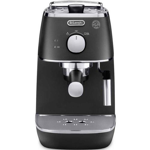 Nên chọn loại máy xay pha cà phê nào cho gia đình