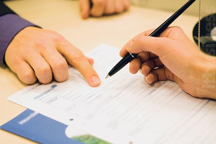 Kinh doanh thuận lợi khi đăng ký giấy phép kinh doanh