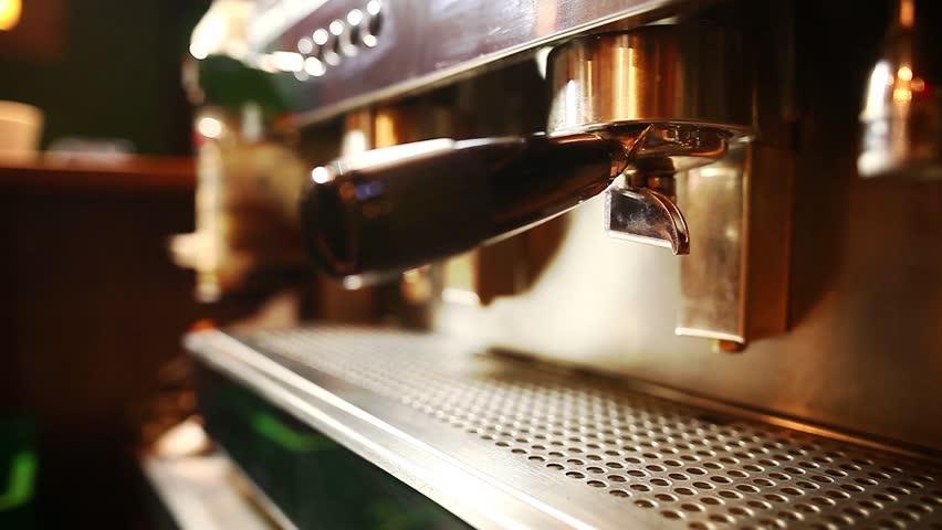 mua máy pha cà phê giá rẻ